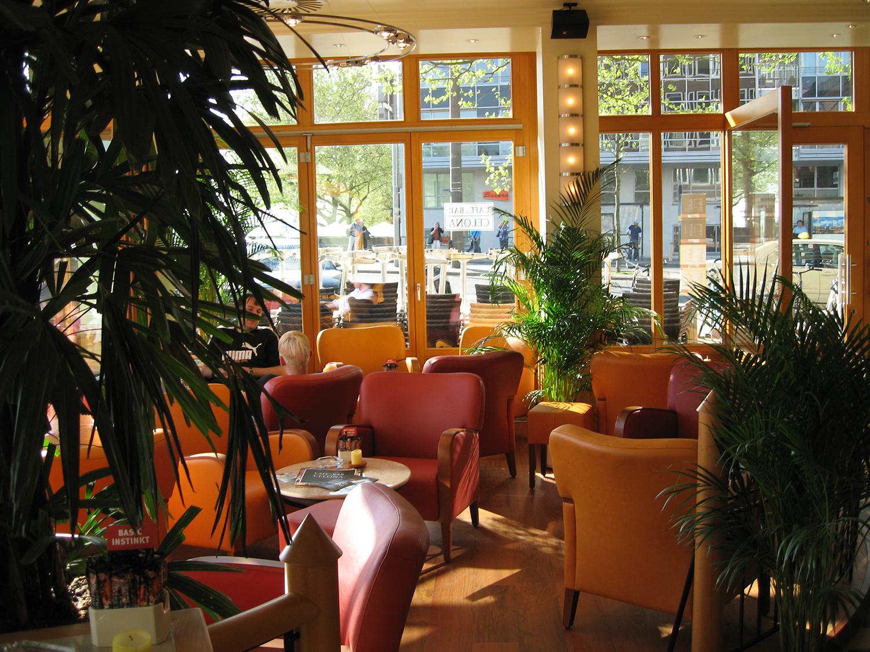 Bar Fr Wohnzimmer Bremen Ffnungszeiten Surfinser