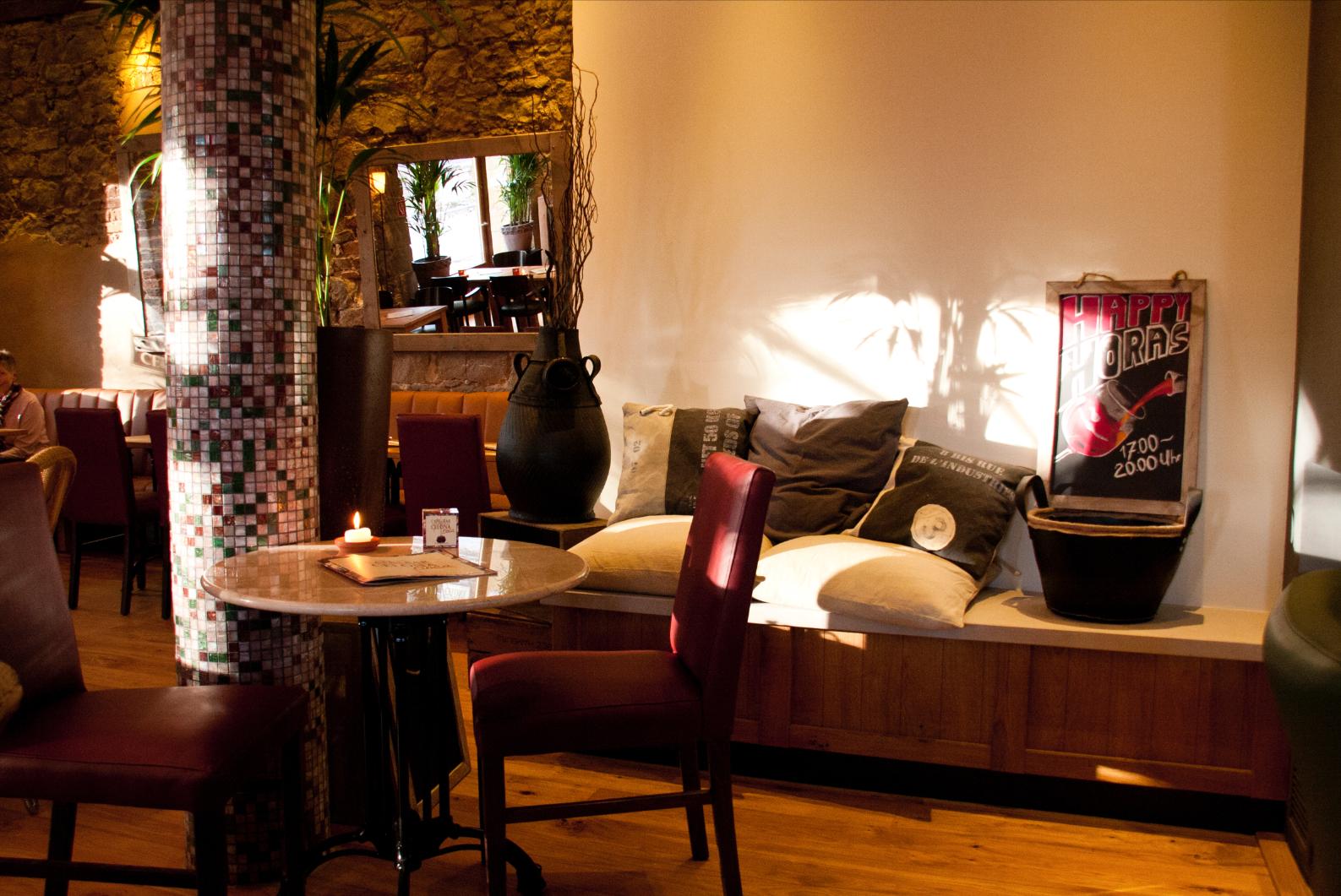 Finca Bielefeld finca bar celona bielefeld cafe bar celona