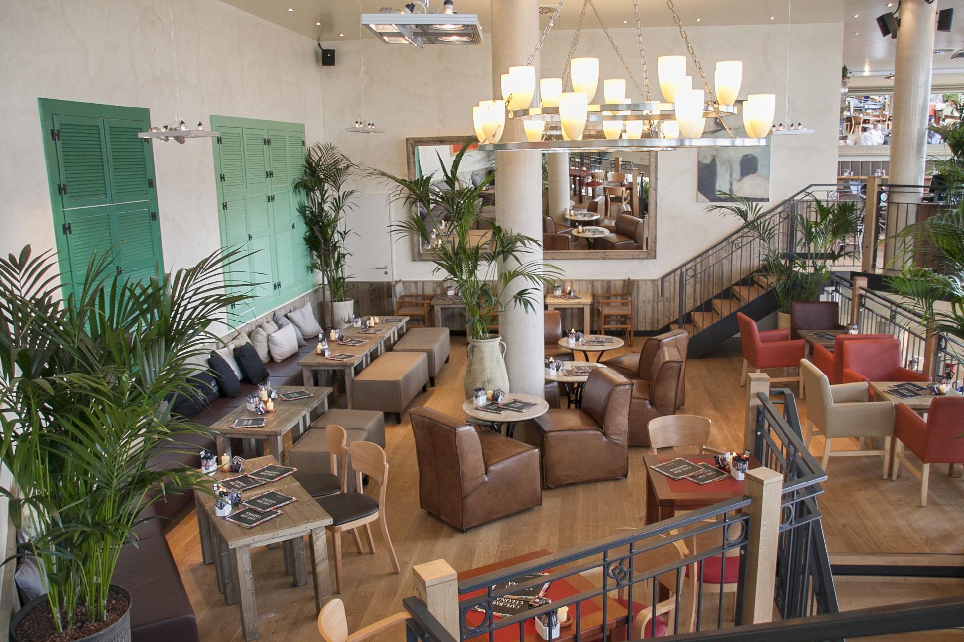 Wohnzimmer Cafe Karlsruhe Abomaheber