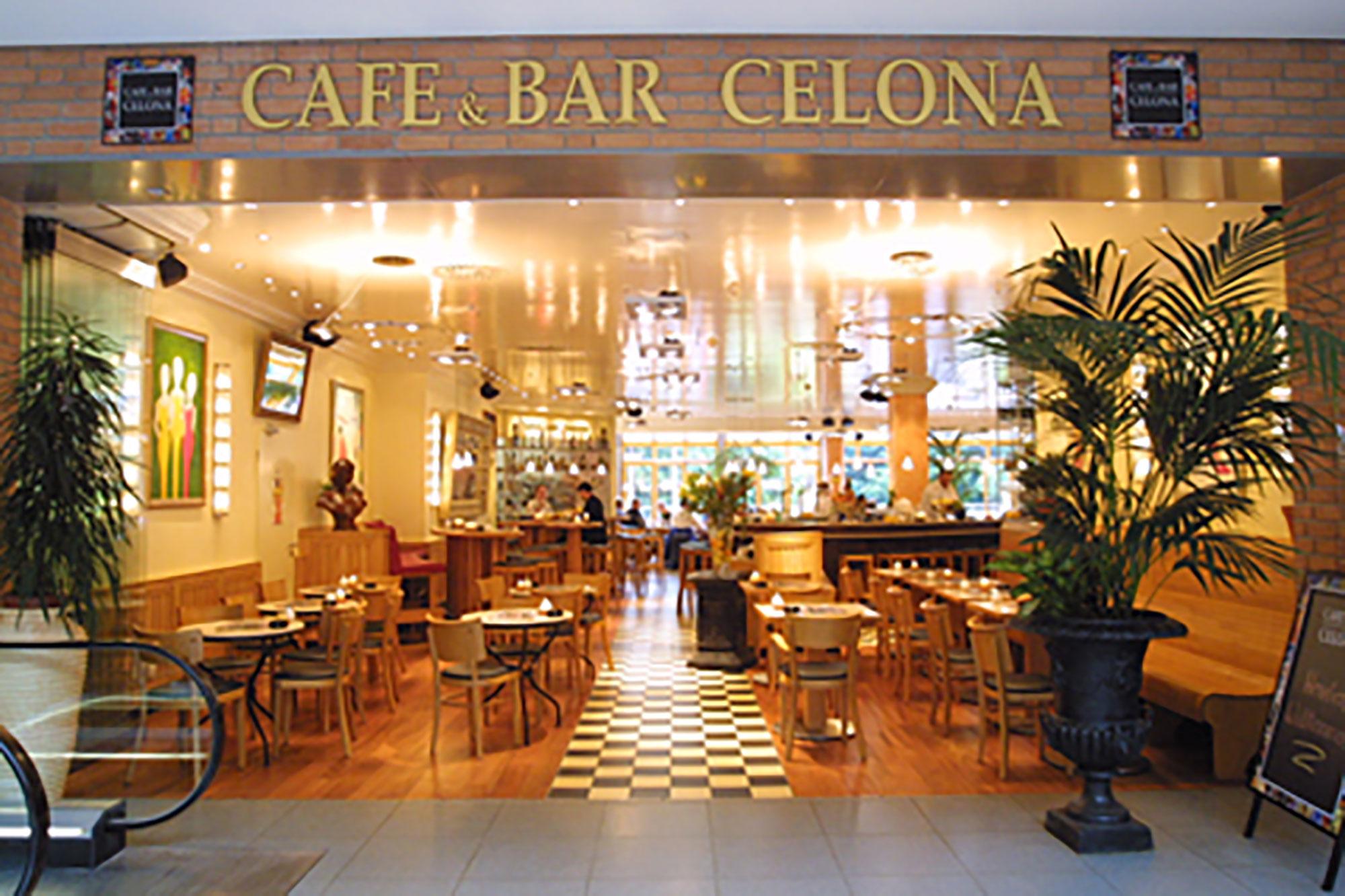 Cafe Bar Celona Nürnberg : cafe bar celona wilhelmshaven cafe bar celona ~ Watch28wear.com Haus und Dekorationen