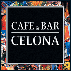 Bar Celona Gütersloh