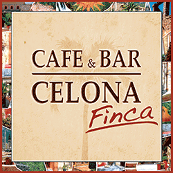 Cafe Bar Celona Finca Hannover